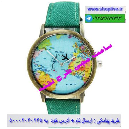 http://shoplive.ir/wp-content/uploads/4443333-1.jpg