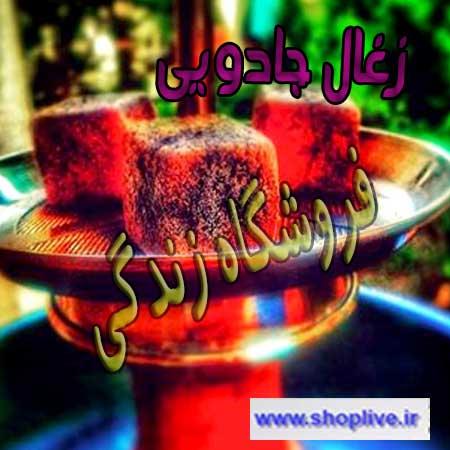 http://shoplive.ir/wp-content/uploads/674579-1.jpg