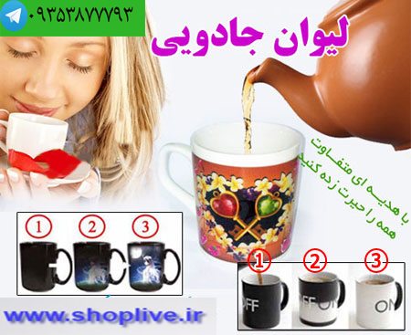 http://shoplive.ir/wp-content/uploads/900.jpg