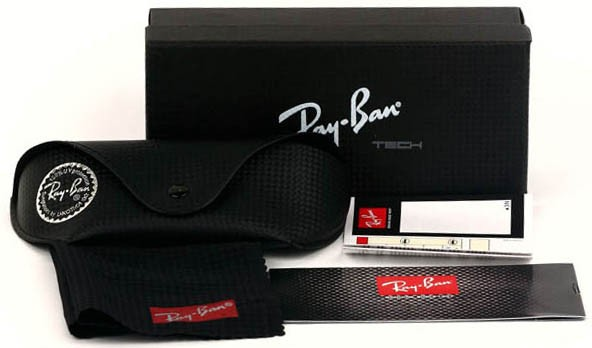 Image result for ‫عینک Ray.Ban اورجینال‬‎